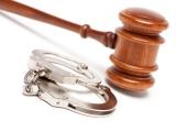 Executorul judecătoresc, Dorina Gonț, reținută pentru evaziune