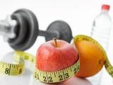 Exerciții pentru slăbire, după excesele culinare de sărbători