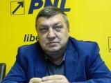 Explicații halucinante în scandalul monstru din PNL. Atanasiu: Declarațiile au fost scoase din context