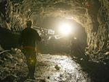 Explozie la o mină din Donetsk. Cel puțin 30 de oameni au murit