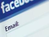 Facebook ar putea dispărea în următorii 2 ani