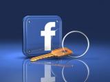 Facebook, în centrul unui scandal de cenzură