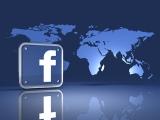 Facebook lămurește aspectele legate de INTIMITATEA utilizatorilor