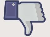 "Facebook lansează, în sfârşit, ""Dislike"""