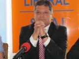 Falimentarea Institutului Pasteur şi spălarea a peste 200 de milioane de euro