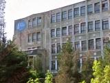 Falimentul Institutului Pasteur, atentat la siguranța națională