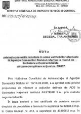 falimentul-institutului-pasteur-atentat-la-siguranta-nationala-46686-2.jpg