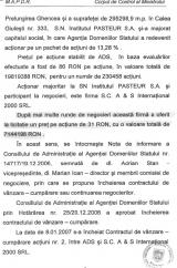 falimentul-institutului-pasteur-atentat-la-siguranta-nationala-46686-3.jpg