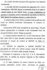 falimentul-institutului-pasteur-atentat-la-siguranta-nationala-46686-4.jpg