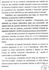 falimentul-institutului-pasteur-atentat-la-siguranta-nationala-46686-5.jpg