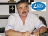 Falimentul Institutului Pasteur, atentat la siguranța națională II