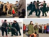 Falun Gong – 15 ani de rezistenţă paşnică în faţa unui genocid crunt