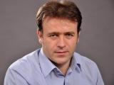 Felix Tătaru, audiat la DNA