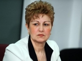 Femeia care a șantajat-o pe Livia Stanciu, achitată definitiv
