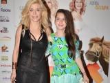Fiica Loredanei Groza refuză să cânte în duet cu mama ei