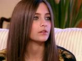Fiica lui Michael Jackson a încercat să se sinucidă cu o supradoză