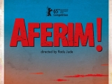 """Filmul """"AFERIM"""", marele CÂȘTIGĂTOR la Festivalul Internaţional IndieLisbo"""