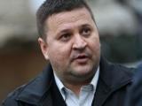 Finul șefului CJ Timiș, judecat pentru spălare de bani și evaziune fiscală