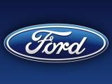 Ford recheamă în service 1,4 milioane de autovehicule