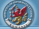 """Fost șef al comisiei SIE: """"Traian Băsescu a vrut să lovească în altă parte"""""""