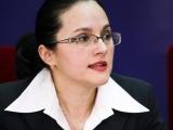 Fosta şefă DIICOT, Aina Bica, a fost suspendată din magistratură