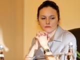 Fosta șefă DIICOT, Alina Bica a fost trimisă în judecată