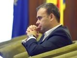 Fostul ministru al Finanțelor, Darius Vâlcov află astăzi dacă va fi aprobată cererea DNA