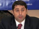 Fostul ministru al Internelor Cristian David, reținut DNA