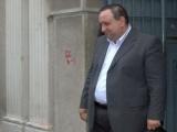 Fostul șef SPP, implicat în dosarul lui Hrebenciuc