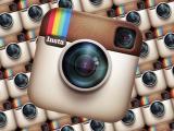 Fotografia cu cele mai multe Like-uri de pe Instagram