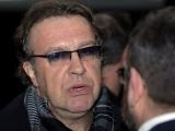 Gabriel Cotabiță, găsit INCONȘTIENT într-un hotel din Capitală
