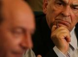 Gabriel Liiceanu acuză clasa politică şi, implicit, pe Traian Băsescu