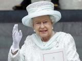 """Gafă monumentală la BBC: """"O jurnalistă a anunțat că regina Elizabeth a murit"""""""