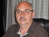 "Gelu-Ștefan Diaconu, a devenit ""interes național""?"