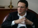 George Maior: SRI nu s-a implicat în campanii electorale