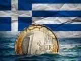 Germanii vor ieșirea Greciei din zona euro
