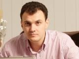 Ghiță și Dragnea, candidatură în tandem pentru șefia PSD