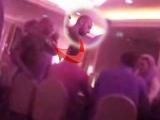 """Giani Kiriță, între """"Dansez pentru tine"""" și nopți pierdute în cazino VIDEO"""