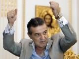 Gigi Becali află astăzi dacă va fi eliberat