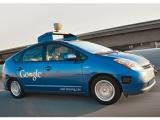 Google ar putea lansa propriul serviciu de taximetrie