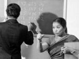 Google celebrează un geniu indian