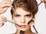 Greşeli de make-up des întâlnite
