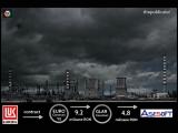 Gruparea Asesoft, între contracte cu SRI și afaceri cu Lukoil