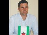 gruparea-udrea-coco-potera-stanescu-a-ca-tigat-7-milioane-de-euro-in-10-zile-44717-1.jpg