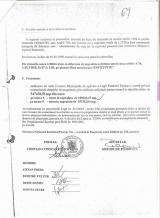 gruparea-udrea-coco-potera-stanescu-a-ca-tigat-7-milioane-de-euro-in-10-zile-44717-4.jpg