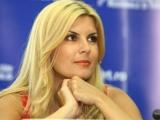 Gruparea Udrea - Cocoș - Poteraș - Stănescu a căștigat 7 milioane de euro în 10 zile