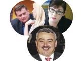 Gruparea Udrea-Poteraș-Stănescu și Ingineria Pasteur. Cum a fost devalizat statul român de sute de milioane de euro