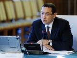 Guvernul a aprobat Codul Fiscal și codul de procedură fiscală