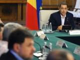 GUVERNUL intră în ședință de URGENȚĂ. Tema: MIGRAȚIA ALEȘILOR