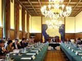 Guvernul Ponta face cadouri: Amnistie fiscală pentru toți bugetarii